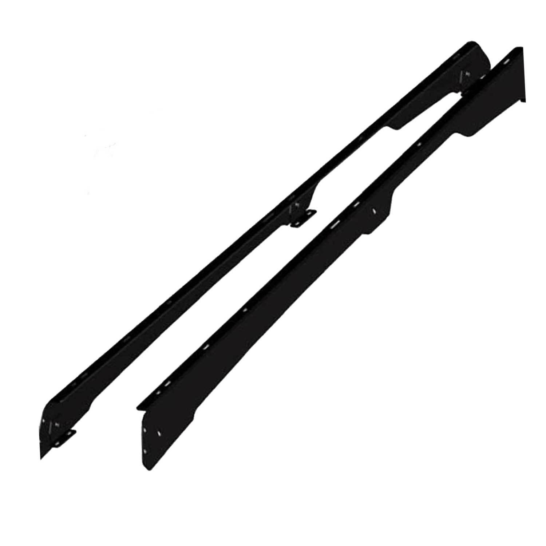 Roof Rack Bracket Set 200 Series Landcruiser